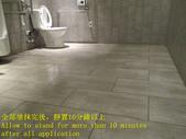 1639 Community-Barrier-free Toilets-Medium and Hig:1639 Community-Barrier-free Toilets-Medium and High Hardness Tile  Anti-Slip Construction-Photo (11).JPG