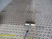 1593 辦公大樓-車道-五爪釘地面止滑防滑施工工程-相片:1593 辦公大樓-車道-五爪釘地面止滑防滑施工工程-相片 (10).JPG