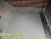 1652 學校-中廊-樓梯-中高硬度磁磚地面止滑防滑施工工程 - 相片:1652 學校-中廊-樓梯-中高硬度磁磚地面止滑防滑施工工程 - 相片 (6).JPG