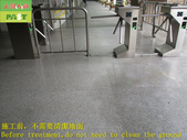 1659 Company-Entrance-Entrance-Granite floor anti-:1659 Company-Entrance-Entrance-Granite floor anti-slip and anti-skid construction project - Photo (6).JPG