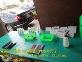 1504 Foreign customers ground anti-slip constructi:1504 Foreign customers ground anti-slip construction technology education and training - Photo (18).JPG
