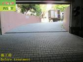 1838 School-Underground Parking Lot-Entrance-Inter:1838 Parking Lot-Entrance-Ditch Cover-Ceramic Non-slip Paint Spraying Construction Project - Photo (2).JPG