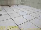 1501 住家-浴室-中高硬度磁磚止滑防滑施工工程-照片:1501 住家-浴室-中高硬度磁磚止滑防滑施工工程-照片 (2).JPG
