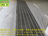 1715 Enterprise-Company-building-driveway-intercep:1715 Company-driveway-ceramic anti-skid paint spraying construction - photo (11).JPG