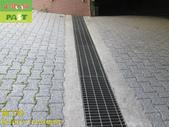 1838 School-Underground Parking Lot-Entrance-Inter:1838 Parking Lot-Entrance-Ditch Cover-Ceramic Non-slip Paint Spraying Construction Project - Photo (3).JPG
