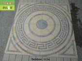 188-Taichung City,Wuqi Dist,Polished quartz tiles,:18Taichung City,Wuqi Dist,Library,Pantry,Male and female toilets,Homogeneous Tile,Polished quartz tiles,Non-slip,Anti-Slip,Location Check (6).JPG
