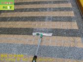 1738 大樓-機車道-止滑磚-抿石止滑防滑施工工程 - 相片:1738 大樓-機車道-止滑磚-抿石止滑防滑施工工程 - 相片 (15).JPG