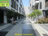 1121 Community - Courtyard - Aisle and Parking -:1121 Community - Courtyard - Aisle and Parking - High hardness Tile Floor Anti-Slip Treatment (4).JPG