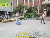 1180 警局-出入口-石英磚地面防滑施工工程 - 相片:1180 警局-出入口-石英磚地面防滑施工工程  (1).JPG