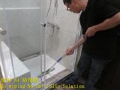 1562 Home-Bathroom-Staircase-Mirror polished brick:1562 Home-Bathroom-Staircase-Mirror polished bricks slip-resistant anti-slip construction - Photo (9).JPG