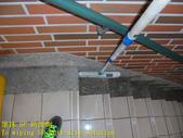 1652 學校-中廊-樓梯-中高硬度磁磚地面止滑防滑施工工程 - 相片:1652 學校-中廊-樓梯-中高硬度磁磚地面止滑防滑施工工程 - 相片 (19).JPG