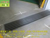 1715 Enterprise-Company-building-driveway-intercep:1715 Company-driveway-ceramic anti-skid paint spraying construction - photo (12).JPG