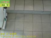 1785 公司-樓梯-仿岩板地面止滑防滑施工工程 - 相片:1785 公司-樓梯-仿岩板地面止滑防滑施工工程 - 相片 (8).JPG