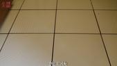 適合防滑止滑施工之場所-溫泉飯店:13施工後2-止滑大師Anti- slit Pro創業加盟連鎖止滑液防滑劑止滑防滑專業施工地坪瓷磚浴室防滑止滑