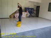1561 Garage - Medium Hardness Tile - Meteorite Gro:1561 Garage - Medium Hardness Tile - Meteorite Ground Anti-Slip Construction - Photo (6).JPG