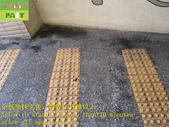 1683 社區-車道-抿石-防滑磚地面止滑防滑施工工程 - 相片:1683 社區-車道-抿石-防滑磚地面止滑防滑施工工程 - 相片 (32).JPG