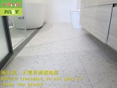 1820 住家-浴廁-人造石地面止滑防滑施工工程 - 相片:1820 住家-浴廁-人造石地面止滑防滑施工工程 - 相片 (6).JPG