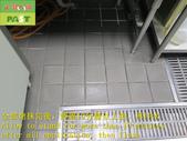 1835 Steak Shop-Kitchen-Walkway-High Hardness Tile:1835 Steak Shop-Kitchen-Walkway-High Hardness Tile Anti-slip and Anti-slip Construction Project - Photo (16).JPG