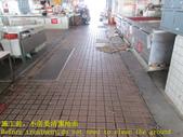1655 傳統市場-走道 - 高硬度磁磚-鐵板地面止滑防滑施工工程 - 相片:1655 傳統市場-走道 - 高硬度磁磚-鐵板地面止滑防滑施工工程 - 相片 (4).JPG