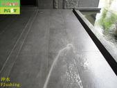 1692 社區-戶外-入口-花園走道-中硬度磁磚地面止滑防滑施工工程 - 相片:1692 社區-戶外-入口-花園走道-中硬度磁磚地面止滑防滑施工工程 - 相片 (33).JPG