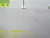 1837 辦公大樓-大門-入口兩側-花崗石地面止滑防滑施工工程 - 相片:1837 辦公大樓-大門-入口兩側-花崗石地面止滑防滑施工工程 - 相片 (1).JPG