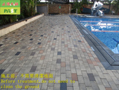 1841 Association-Swimming Pool-Walkway-Floor Tile :1841 Association-Swimming Pool-Walkway-Floor Tile Anti-slip and Anti-slip Construction Project - Photo (3).JPG