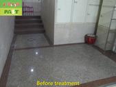 1117 Gym - Stairs - Granite Tile Floor Anti-Slip T:1117 Gym - Stairs - Granite Tile Floor Anti-Slip Treatment (1).JPG