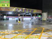1122 加油站-洗車場-水泥地面止滑防滑施工工程 - 相片:1122 加油站-洗車場-水泥地面止滑防滑施工工程 (1).JPG