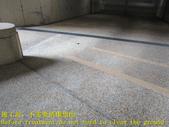 1608 社區-車道-抿石地面止滑防滑施工工程 - 相片:1608 社區-車道-抿石地面止滑防滑施工工程 - 相片 (4).JPG