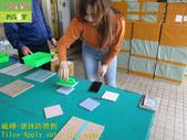 1792 Anti-slip franchise store-anti-slip construct:1792 Anti-slip franchise store-anti-slip construction technology training and education training - photo (32).JPG