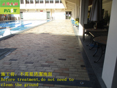 1841 Association-Swimming Pool-Walkway-Floor Tile :1841 Association-Swimming Pool-Walkway-Floor Tile Anti-slip and Anti-slip Construction Project - Photo (4).JPG