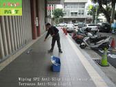 187-Arcade,Slopes,Aisle,High hardness Tile,Ground,:6Arcade,Slopes,Aisle,High hardness Tile,Ground,Anti-Slip Treatment.jpg