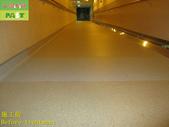 1348 醫院走廊-PVC塑膠地板地面止滑防滑施工工程:1348 醫院走廊-PVC塑膠地板地面止滑防滑施工工程 (8).JPG