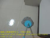 1489 Home - Living Room - Room - Mirror Polished B:1489 Home - Living Room - Room - Mirror Polished Brick Floor Anti-Slip Construction - Photo (11).JPG