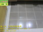 1836 Home-Bathroom-Medium-hardness tile anti-slip :1836 Home-Bathroom-Medium-hardness tile anti-slip and non-slip construction works - Photo (1).JPG