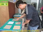 1124 Franchise Floor Anti-Slip Construction Techni:1124 Franchise Floor Anti-Slip Construction Technical Training (14).JPG