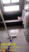 1492 Home-Bathroom-High Hardness Tile Floor Anti-S:1492 Home-Bathroom-High Hardness Tile Floor Anti-Slip Construction Engineering - Photo (6).jpg