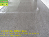 1659 Company-Entrance-Entrance-Granite floor anti-:1659 Company-Entrance-Entrance-Granite floor anti-slip and anti-skid construction project - Photo (21).JPG