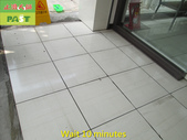 1118 Clinic - Waiting Hall - Consultation Room - I:1118 Clinic-Waiting Hall-Consultation Room-Injection Room-Low Hardness Tile Floor Anti-Slip Treatment (15).JPG