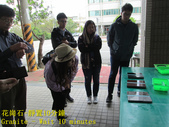 1504 Foreign customers ground anti-slip constructi:1504 Foreign customers ground anti-slip construction technology education and training - Photo (17).JPG