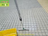 1819 工廠-地下室-車道-立體止滑磚止滑防滑施工工程 - 相片:1819 工廠-地下室-車道-立體止滑磚止滑防滑施工工程 - 相片 (12).JPG
