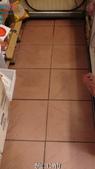 50嵐飲料店地面止滑防滑施工:4施工處3-止滑大師Anti- slit Pro創業加盟連鎖止滑液防滑劑止滑防滑專業施工地坪瓷磚浴室防滑止滑