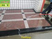 1111 Home - Arcade - Granite Tile Floor  Anti-Slip:1111 Home - Arcade - Granite Tile Floor Slip Treatment (9)