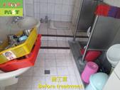 1172 幼兒園-廁所-走廊-中硬度磁磚地面防滑施工工程 - 相片:1172 幼兒園-廁所-走廊-中硬度磁磚地面防滑施工工程 (4).JPG
