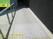 1671 社區-汽機車道-大門-入口-走廊-五爪釘-仿岩板止滑防滑施工工程 - 相片:1671 社區-汽機車道-大門-入口-走廊-五爪釘-仿岩板止滑防滑施工工程 - 相片 (3).JPG