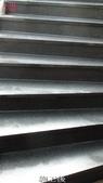 適合防滑止滑施工之場所-溫泉飯店:14施工後3.-止滑大師Anti- slit Pro創業加盟連鎖止滑液防滑劑止滑防滑專業施工地坪瓷磚浴室防滑止滑
