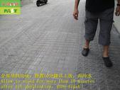 1695 社區大樓-車道-五爪釘-通體磚地面止滑防滑施工工程 - 相片:1695 社區大樓-車道-五爪釘-通體磚地面止滑防滑施工工程 - 相片 (20).JPG