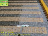 1738 大樓-機車道-止滑磚-抿石止滑防滑施工工程 - 相片:1738 大樓-機車道-止滑磚-抿石止滑防滑施工工程 - 相片 (12).JPG