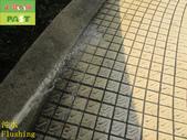 1819 工廠-地下室-車道-立體止滑磚止滑防滑施工工程 - 相片:1819 工廠-地下室-車道-立體止滑磚止滑防滑施工工程 - 相片 (27).JPG