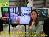 1119 2016 PAST Shanghai International Hospitality :2016 PAST Shanghai International Hospitality Equipment & Supply Expo Exhibit (18).JPG